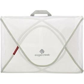 Eagle Creek Specter Garment Folder M white/strobe